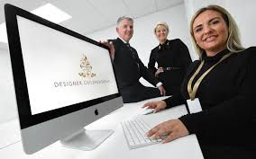 Childrenswear Designer Jobs London Sunderland Childrenswear Firm To Create Jobs After Expanding