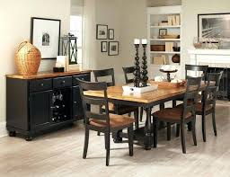 country oak dining room sets this is country style kitchen table set boldventurefo