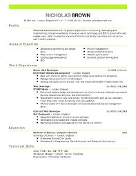 Live Career Resume Builder 2018 Livecareer Resume Cost Fresh Cover Letter Live Careers Resume 6