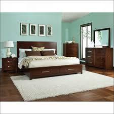 Bedroom Magnificent Wayfair Bedroom Benches Wayfair Furniture