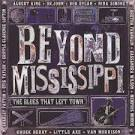 Beyond Mississippi: The Blues That Left Town