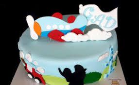 Custom Cakes Jerusalem Custom Wedding Birthday Bar Bar Mitzva