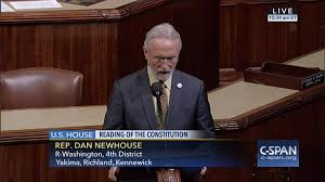 Go.nowth.is/news_subscribe » sign up for our newsletter knowthis to get the biggest. House Session Part 1 C Span Org
