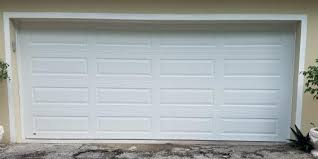 16 x 7 garage doorGALLERY  Garage Door Solutions Miami