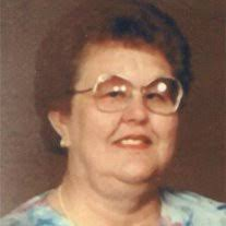 Delores Griffith Obituary - Visitation & Funeral Information