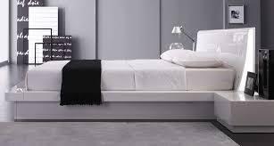 Bedroom side view Luxury Bed Resultado De Imagem Para Modern Bed Side View Hd Pinterest Resultado De Imagem Para Modern Bed Side View Hd Furniture