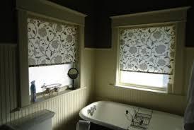 Victorian window treatments Victorian Era Victorian Window Treatments Ideas Window Treatment Best Yelp Victorian Window Treatments Ideas Window Treatment Best