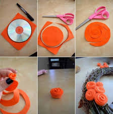 Small Picture Art And Craft Ideas For Home Decor Best 20 Home Crafts Ideas On