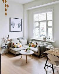 Pin Auf Kleines Wohnzimmer Gestalten