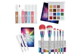 we love these my little pony o kitty super mario and disney cosmetics for s no apologies