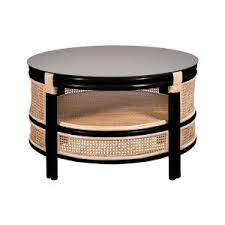 Chances are you'll found another round rattan coffee table higher design ideas. Grey Coffee Table Australia Cheaper Than Retail Price Buy Clothing Accessories And Lifestyle Products For Women Men