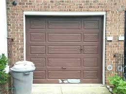 all american door all garage door full size of garage garage doors all overhead garage door
