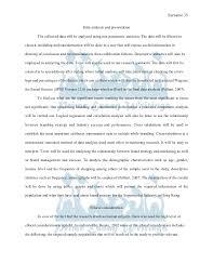 analytical essay generator coursework academic writing service analytical essay generator