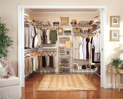 walk in closet tumblr. Walk In Closets S Shelvg Wlk Teenage Closet Tumblr Cabinets For E