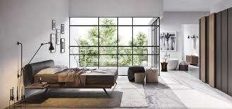Betten Online Shop Marken Betten Möbel Die Grosse Vielfalt