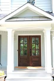 exterior door replacement glass exterior french doors contemporary art sites replace glass exterior door exterior door