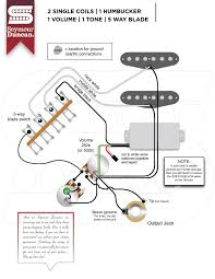 hss wiring no tone pot fender stratocaster guitar forum i like the sc tones i m getting as it is now see pic below but wondered since i keep tone control dimed is there any reason to even keep it