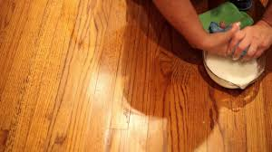 how to remove excess floor wax pro cleaning tips