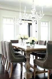 colorful dining table set colorful kitchen chairs colorful kitchen chairs colorful dining chairs colorful wooden kitchen