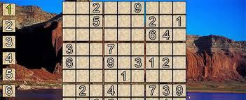 Pure Sudoku Free Download For Windows 10 7 8 8 1 64 Bit