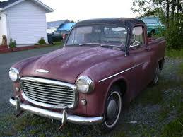 morris minor traveller wiring diagram images at further 1965 morris minor convertible furthermore 1934 morris minor