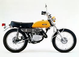 1970 ht 1