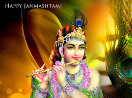 49 God Krishna Hd Wallpaper On Wallpapersafari