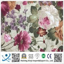 china ghana kente wax african wax prints fabric with cord chemical lace ankara holland fabric textiles for china printed fabric sofa fabric