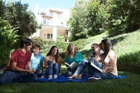 Teen support groups escondido