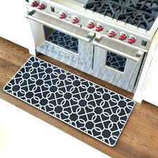 kitchen gel mats incredible kitchen area rugs for hardwood floors ordinary awesome gel kitchen floor mats kitchen gel mats