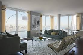 4 Bedroom Apartments In Nyc Concept Best Design Ideas