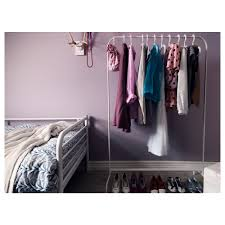 Mulig Clothes Rack Ikea As Well As Interesting Ikea Clothing Rack (View 11  of 25
