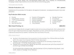 Pages Resume Templates Free | Nfcnbarroom.com