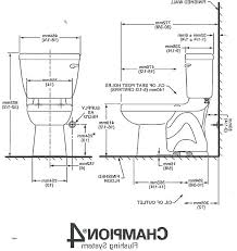wall hung toilet dimensions wall mounted toilets beautiful wall hung toilet restroom kohler wall mount toilet