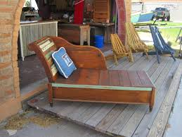 how to repurpose furniture. Modren Furniture Image 20 Of 24 Click To Enlarge In How To Repurpose Furniture E