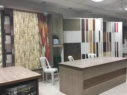 wallpapers office delhi. Contemporary Office Modren Wallpapers Wall Paper Dealers Badarpur Delhi Intended  Office  On M