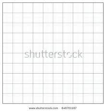 Geaph Paper Graph Paper Coordinate Paper Grid Paper Squared Paper