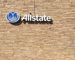 life home car insurance quotes in pasadena tx allstate