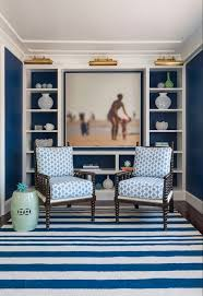 navy blue office view full size blue home office