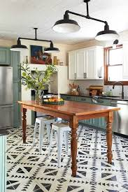diy painting kitchen cabinets i painted my entire kitchen with chalk paint design from painting kitchen cabinets diy refinishing kitchen cabinets