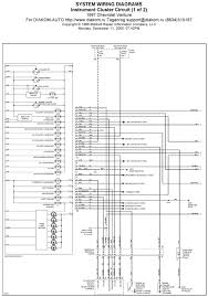 vw t4 engine wiring diagram with blueprint pictures 81257 Vw T4 Wiring Diagram large size of volkswagen vw t4 engine wiring diagram with schematic images vw t4 engine wiring 1998 vw t4 transporter wiring diagram