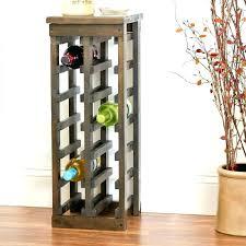 standing wine rack. Free Standing Wine Rack Bottle Floor Racks For Sale R
