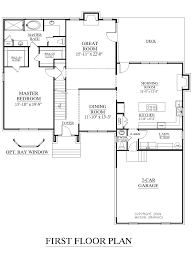 charming first floor master home plans 7 for floor master