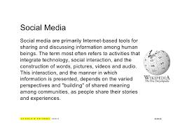 Online kommunikation wikipedia
