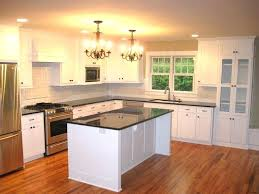 elegant cabinets lighting kitchen. Reface Kitchen Cabinets Diy Cabinet Refacing Pa Elegant  Lighting Decor Video Elegant Cabinets Lighting Kitchen G