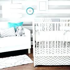 nautical bedding crib sailor baby bedding set gray crib bedding set gray crib bedding set nautical