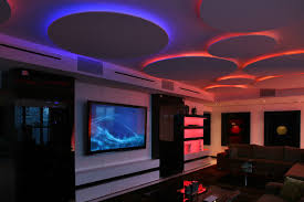 man cave lighting. Top Man Cave Lighting F43 In Wow Image Selection With I