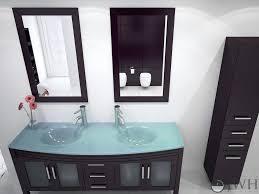 bathroom double sink vanity tops. sinks:double sink vanity top 48 grey dual bathroom 61 inch 60 double tops p