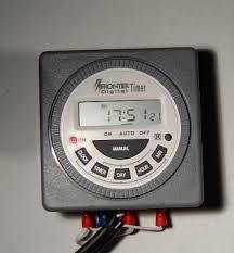 ge digital timer wiring diagram wiring diagram and hernes defiant digital timer wiring diagram and hernes