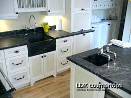 white cabinets soapstone countertops fabricators paint colors soaps pictures of white soapstone countertops